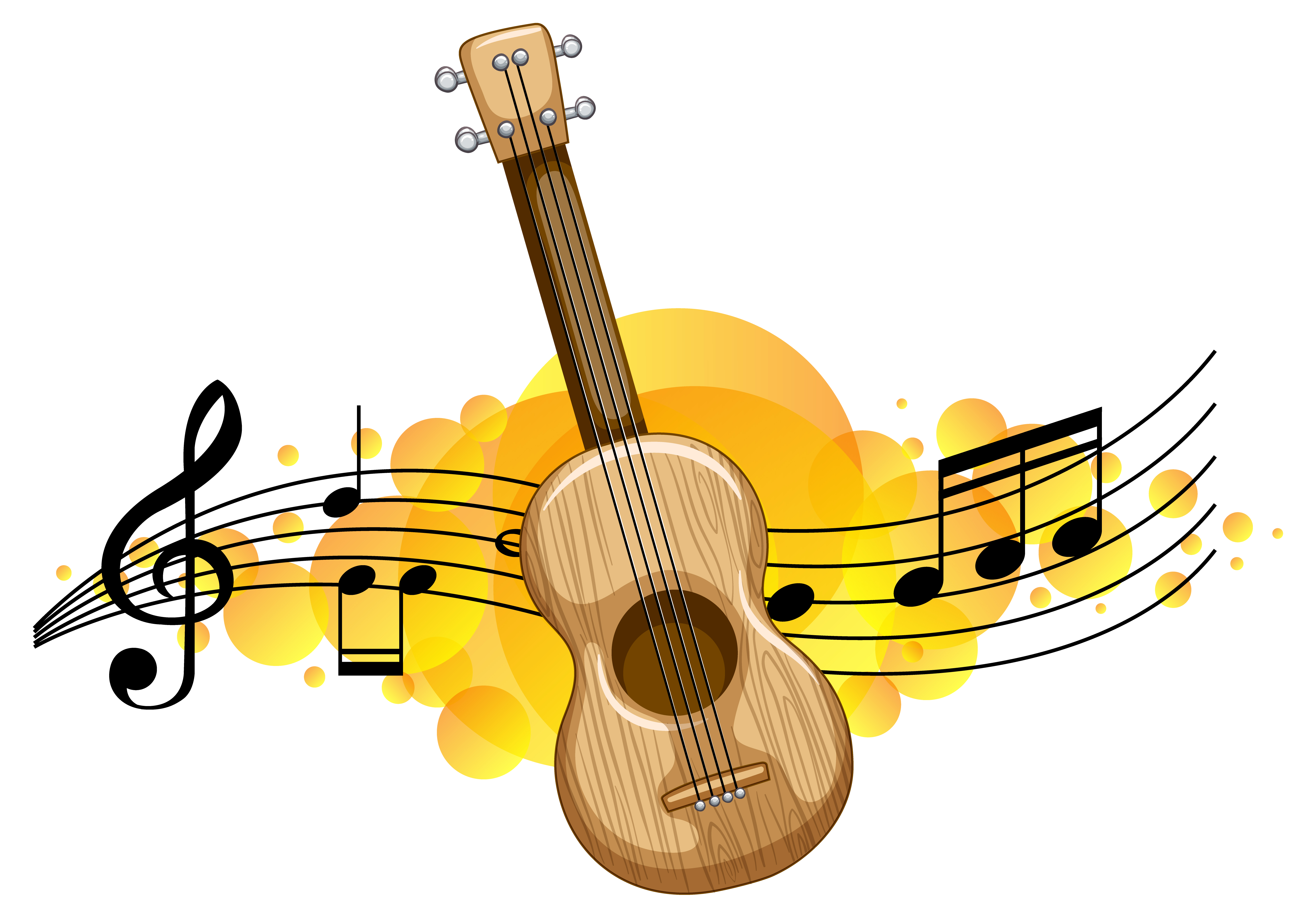 117-133 Art and Music Appreciation