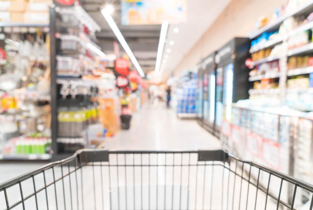 abstract-blur-supermarket.jpg