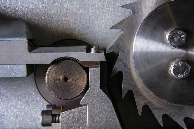 industrial-1218153_640.jpg