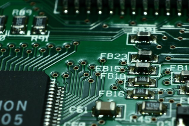 151-313วิศวกรรมไฟฟ้าและอิเล็คทรอนิกส์