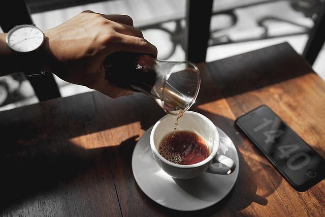 coffee-5082544_640.jpg