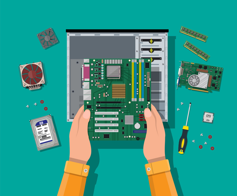 159-215 คอมพิวเตอร์สำหรับวิศวกรรม